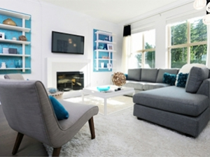 Home Reworks Vancouver Home Staging Interior Designers